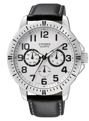 Đồng hồ Citizen AG8310-08A chính hãng