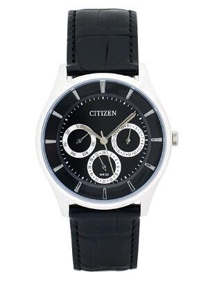 Đồng hồ Citizen AG8351-01E chính hãng