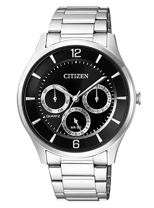 Đồng hồ Citizen AG8351-86E chính hãng