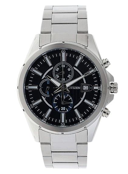 Đồng hồ Citizen AN3560-51L chính hãng