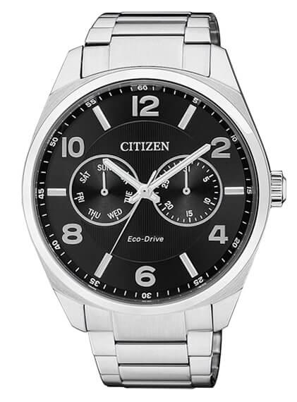 Đồng hồ Citizen AO9020-50E chính hãng