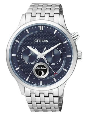 Đồng hồ Citizen AP1050-56L chính hãng