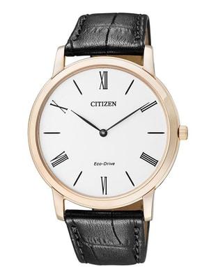 Đồng hồ Citizen AR1113-12B chính hãng