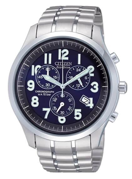 Đồng hồ Citizen AT0371-53L chính hãng