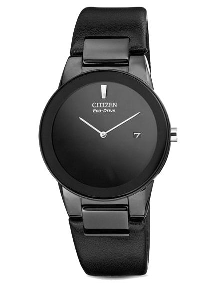 Đồng hồ Citizen AU1065-07E chính hãng