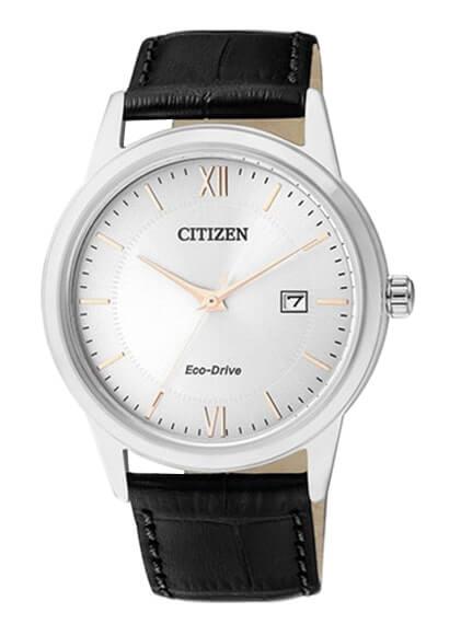 Đồng hồ Citizen AW1236-11A