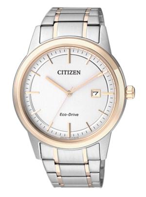 Đồng hồ Citizen AW1238-59A chính hãng