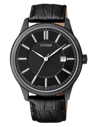 Đồng hồ Citizen BI1055-01E chính hãng