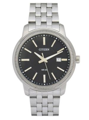 Đồng hồ Citizen BI1081-52E chính hãng