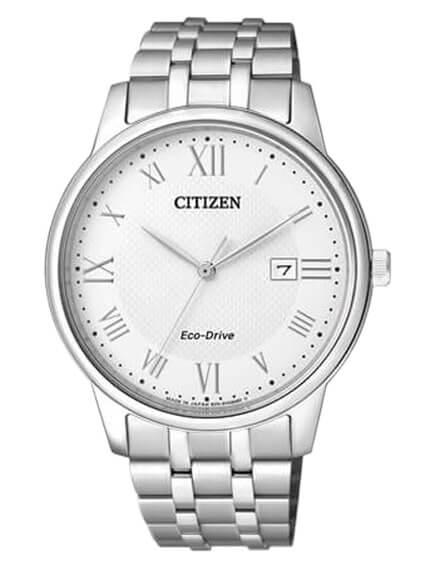 Đồng hồ Citizen BM6970-52A chính hãng