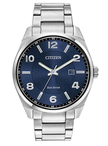 Đồng hồ Citizen BM7320-52L