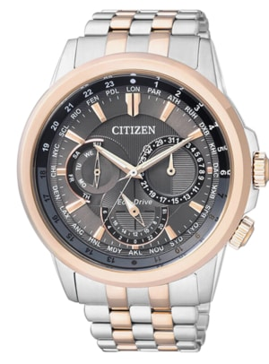 Đồng hồ Citizen BU2026-65H chính hãng