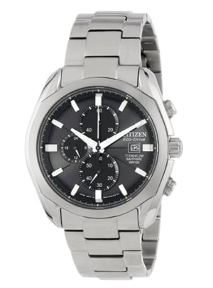 Đồng hồ Citizen CA0021-53E chính hãng