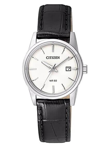 Đồng hồ Citizen EU6000-06A