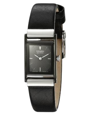 Đồng hồ Citizen EW9215-01E