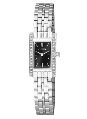 Đồng hồ Citizen EZ6350-53E chính hãng