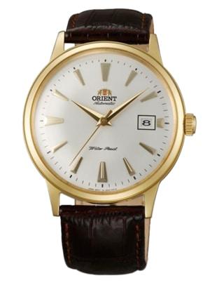 Đồng hồ Orient FAC00003W0