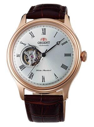 Đồng hồ Orient FAG00001S0