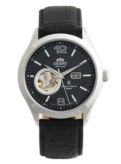 Đồng hồ Orient FDB05004B0 chính hãng