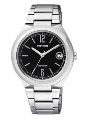 Đồng hồ Citizen FE6020-56E