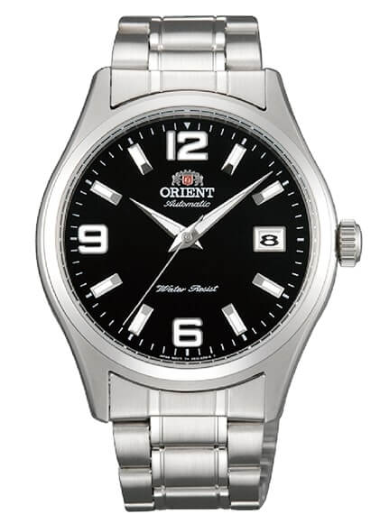 Đồng hồ Orient FER1X001B0 chính hãng