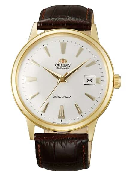 Đồng hồ Orient FER24003W0 chính hãng