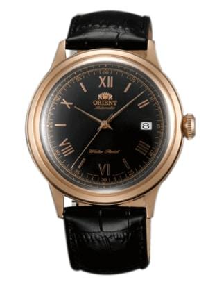 Đồng hồ Orient FER24008B0 chính hãng