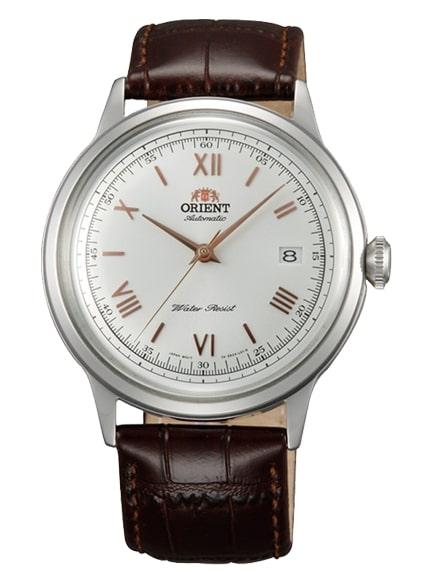 Đồng hồ Orient FER2400BW0 chính hãng