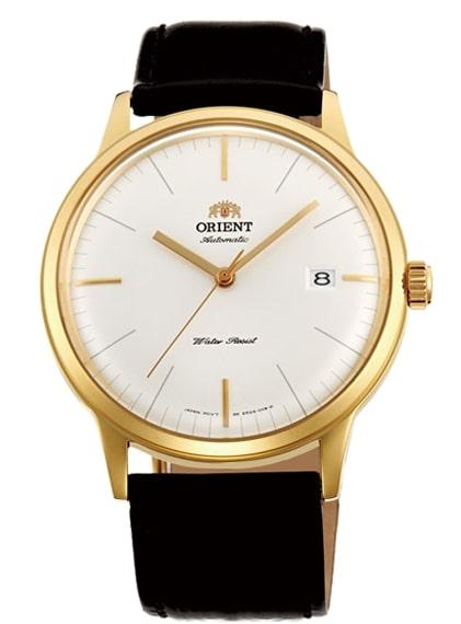 Đồng hồ Orient FER2400JW0 chính hãng