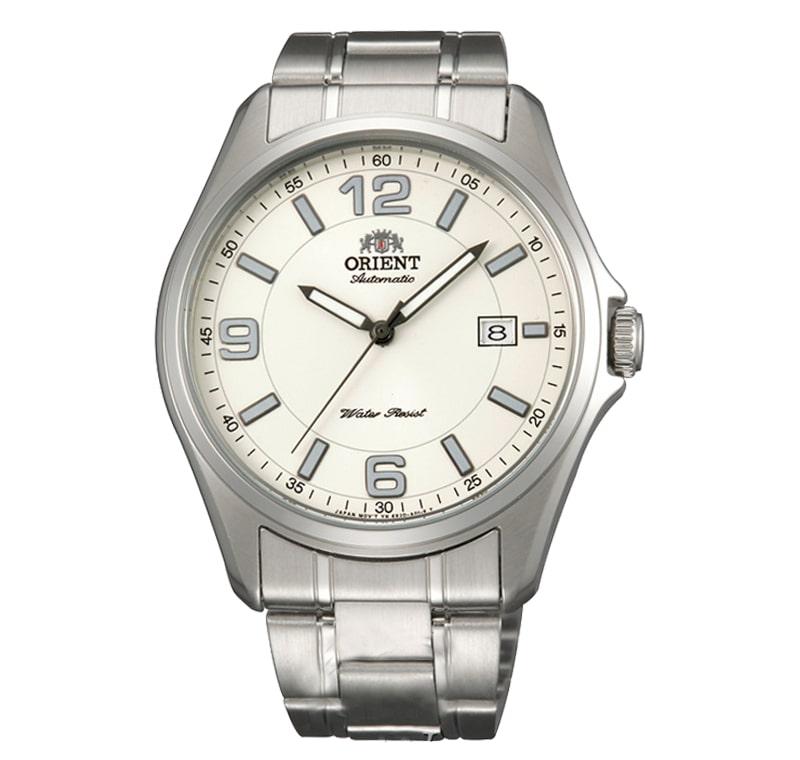 Đồng hồ Orient FER2D008W0 chính hãng