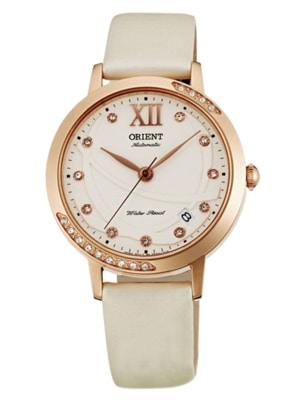 Đồng hồ Orient FER2H003W0 chính hãng