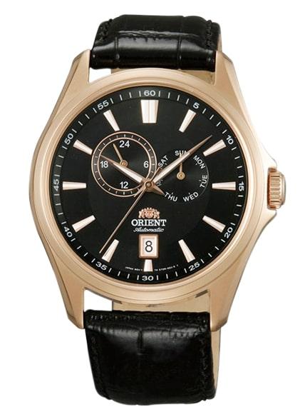 Đồng hồ Orient FET0R002B0 chính hãng