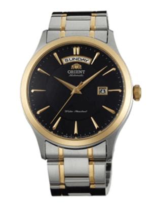 Đồng hồ Orient FEV0V005BH chính hãng