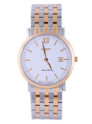 Đồng hồ Orient FGW00003W0 chính hãng