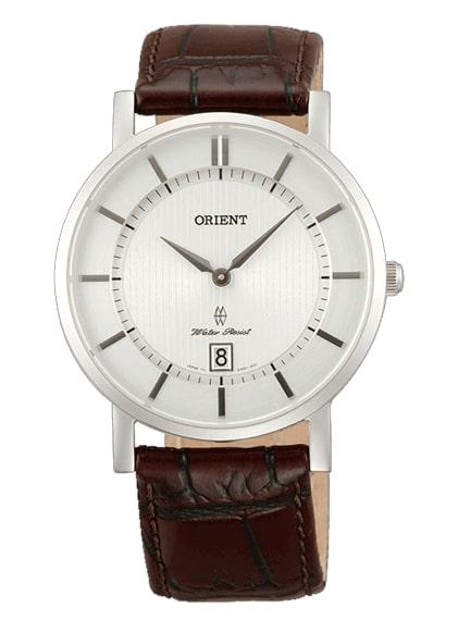 Đồng hồ Orient FGW01007W0
