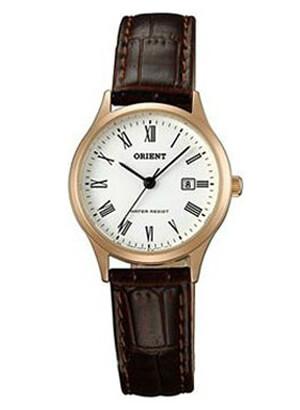 Đồng hồ Orient FSZ3N006W0