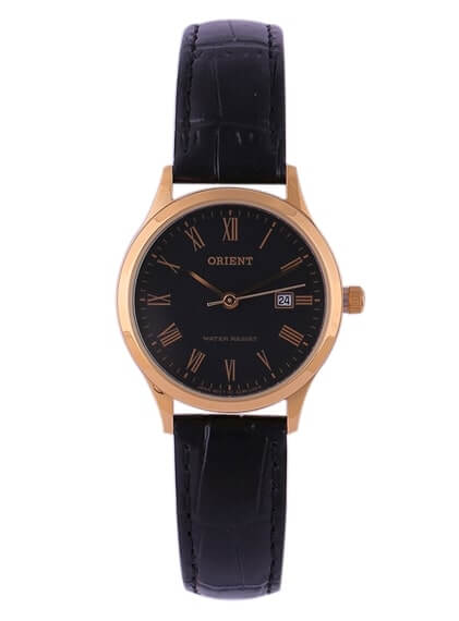 Đồng hồ Orient FSZ3N008B0