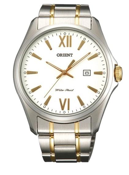 Đồng hồ Orient FUNF2004W0 chính hãng