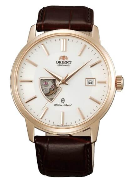Đồng hồ Orient FDW08002W0 chính hãng