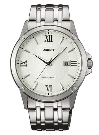 Đồng hồ Orient FUNF4003W0 chính hãng
