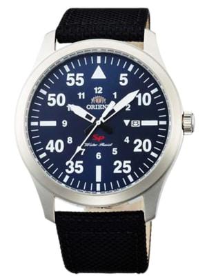 Đồng hồ Orient FUNG2005D0