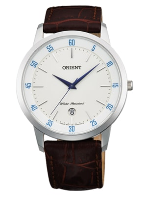Đồng hồ Orient FUNG5004W0 chính hãng