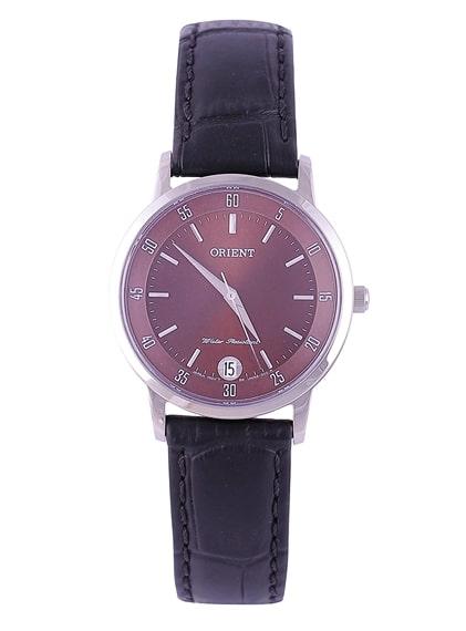 Đồng hồ Orient FUNG6004T0 chính hãng