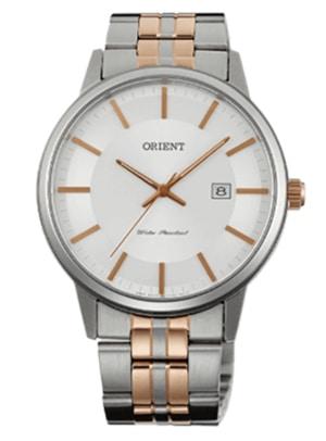 Đồng hồ Orient FUNG8001W0 chính hãng
