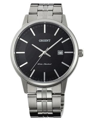 Đồng hồ Orient FUNG8003B0 chính hãng