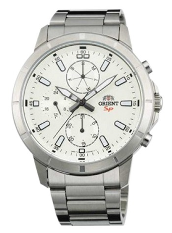 Đồng hồ Orient FUY03002W0