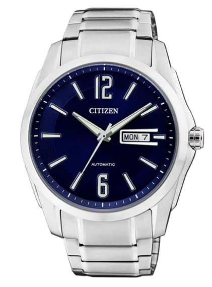 Đồng hồ Citizen NH7490-55L chính hãng