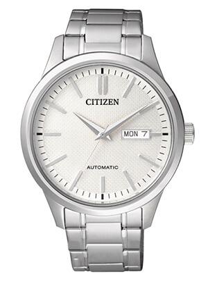 Đồng hồ Citizen NH7520-56A chính hãng