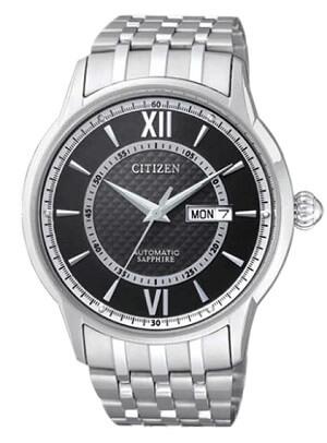 Đồng hồ Citizen NH8320-50E chính hãng