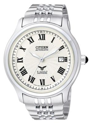 Đồng hồ Citizen NJ2166-55A chính hãng